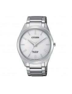 Citizen Eco-Drive...