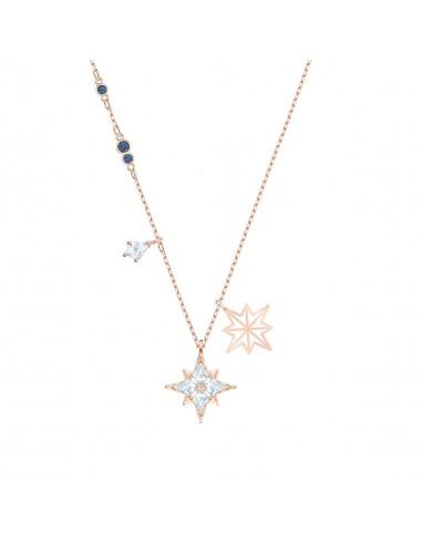 Collana Symbolic Star gioielli...