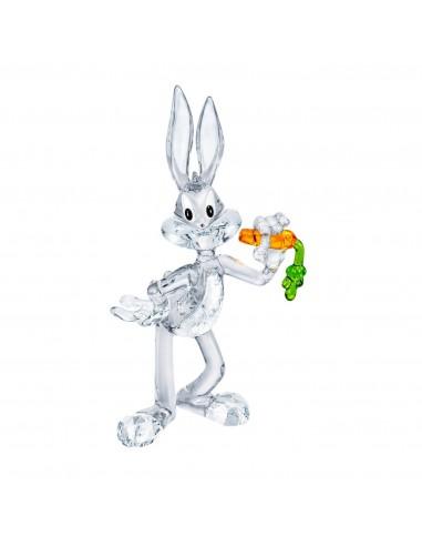 Bugs Bunny Swarovski decoration...