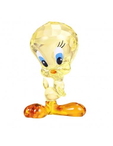 Swarovski Titti decorazione Looney...