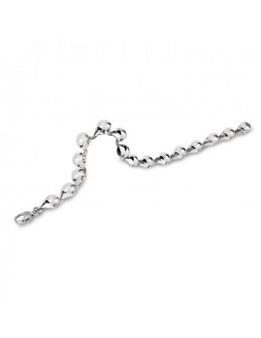 Phayllos bracelet jewelery Gerardo...