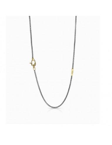 Add LeBebè jewelery necklace in...