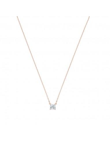 Swarovski Attract women's necklace...