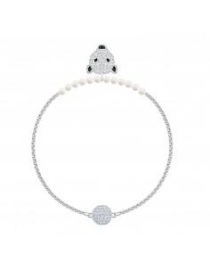 Swarovski Polar bracelet...