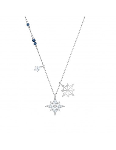 Swarovski Collana Symbolic star...