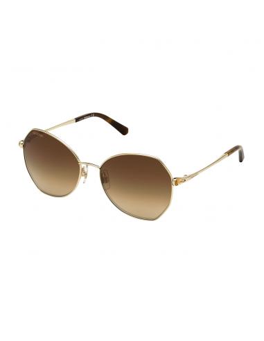 Swarovski Sunglasses SK266 5512850