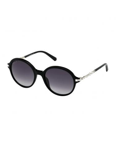 Swarovski Sunglasses SK264 5512851