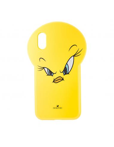 Swarovski Custodia smartphone Looney...