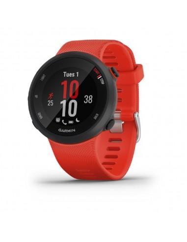 Garmin Forerunner 45 GPS Smartwatch...