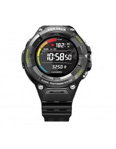 Casio watch PRO TREK Smart...