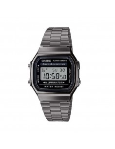 Casio multifunction vintage...