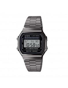 Casio orologio vintage...