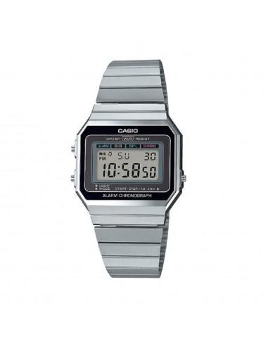 Casio orologio vintage multifunzione...