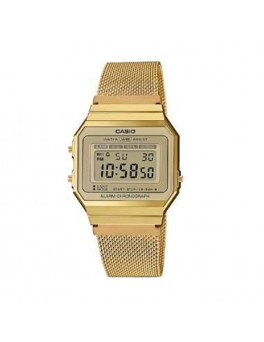 Casio orologio vintage digitale...
