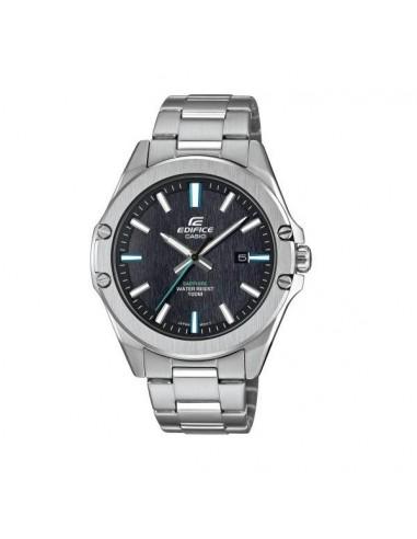 Casio Edifice watch in...