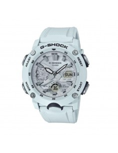 Casio G-SHOCK...