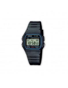 Casio vintage digital watch...