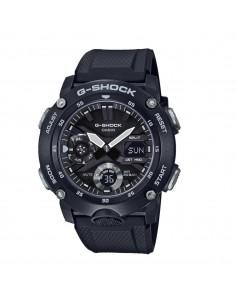 Casio G-SHOCK orologio...