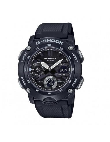 Casio G-SHOCK orologio multifunzione...