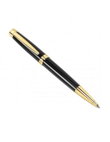 Philip Watch brass ballpoint pen J820626
