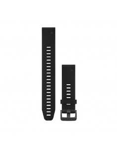 Garmin watch strap in...