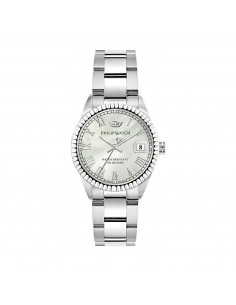 Philip Watch Caribe women's...
