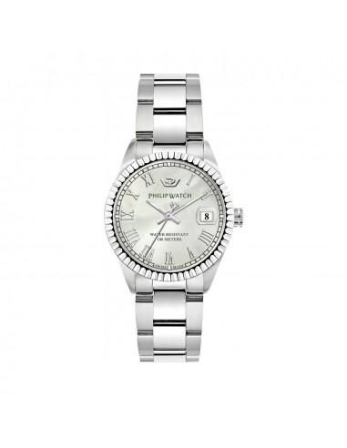Philip Watch orologio Caribe da donna...