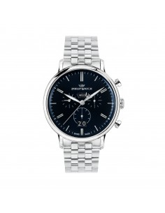 Philip Watch Truman men's...