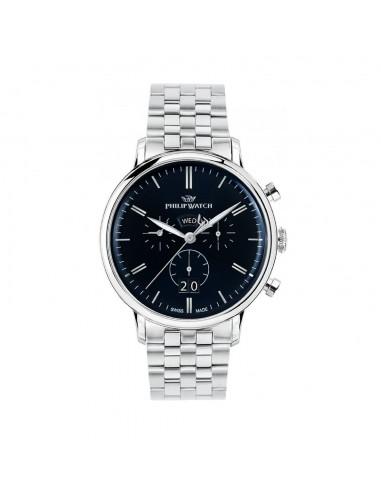 Philip Watch orologio Truman crono da...