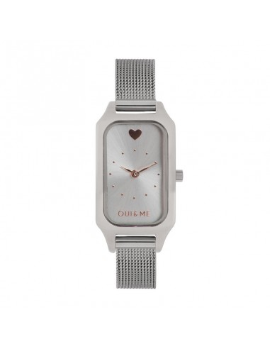 OUI&ME orologio Finette da donna in...