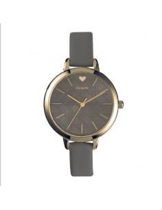 OUI&ME orologio Amourette...