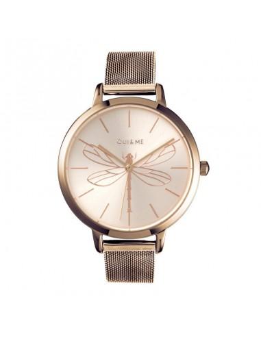 OUI&ME orologio Amourette da donna in...