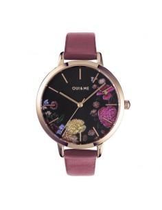 OUI&ME orologio Fleurette...