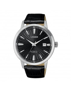 Citizen automatic watch in...
