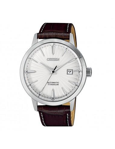 Citizen orologio automatico in Super...