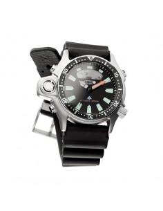 Citizen watch Diver's 200...