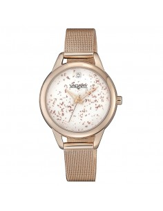 Vagary women's Flair watch...
