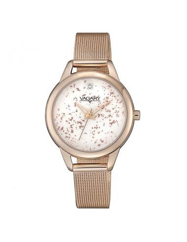 Vagary orologio Flair da donna in...
