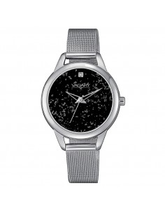 Vagary women's Flair watch...