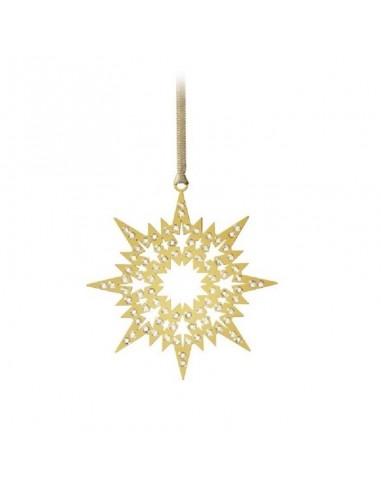 Swarovski Crystal Pixel Star...