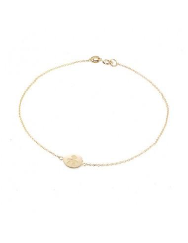 LeBebè Coccole baby bracelet in...