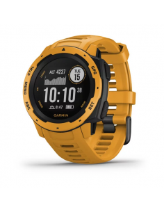 Garmin Instinct SmartWatch...
