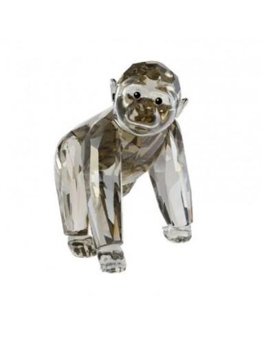 Swarovski SCS Little Gorilla limited...
