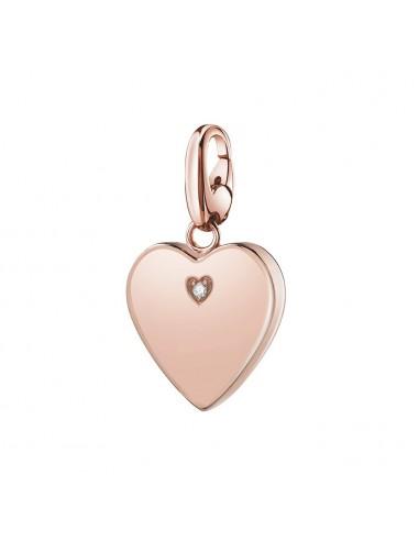 Salvini Charms of Love ciondolo cuore...