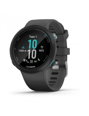 Garmin Swim 2 Slate GPS Smartwatch...