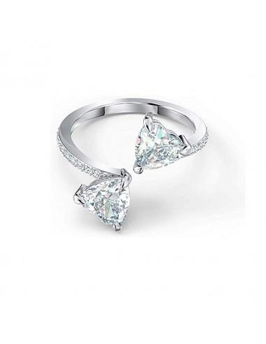 Swarovski anello Attract Soul...