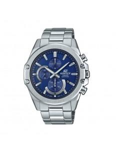 Casio Edifice chrono watch...
