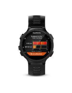 Forerunner 735XT Garmin GPS...