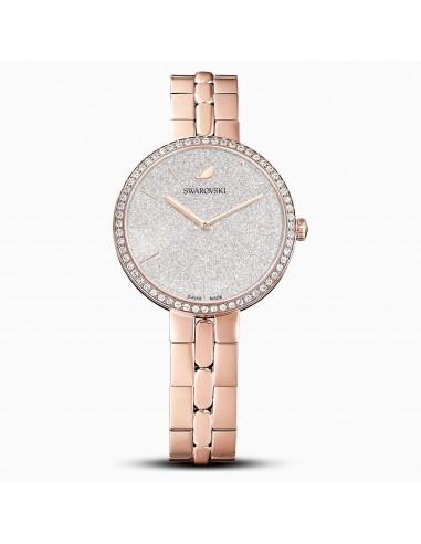 Swarovski orologio Cosmopolitan tono...