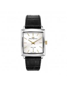 Philip Watch Newport watch...